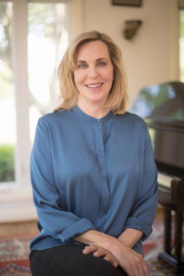 Tamara Engel | Piano Teacher